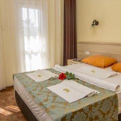 Magic Tulip Hotel 3* Стандартный номер с двуспальной кроватью фото 4