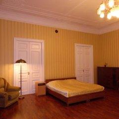 Апартаменты Юлана апартаменты Семейные апартаменты фото 3