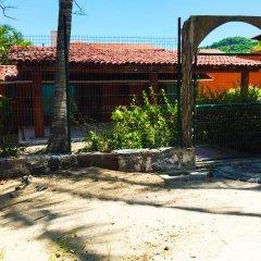 Отель Villa Soleil фото 2