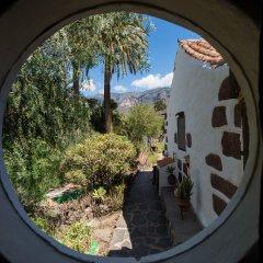 Отель La Casa del Patio фото 10