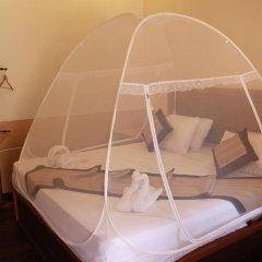 Отель Samaya Fort 3* Стандартный номер с различными типами кроватей фото 9