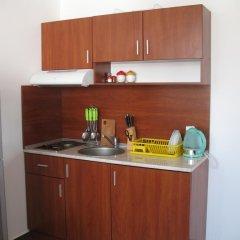 Отель Abelia Apartments Болгария, Солнечный берег - отзывы, цены и фото номеров - забронировать отель Abelia Apartments онлайн в номере фото 2