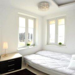 Midtown Hostel Номер категории Эконом с различными типами кроватей фото 4
