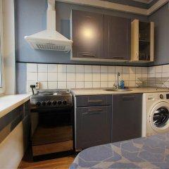 Апартаменты Apartlux на Новом Арбате Москва в номере фото 2