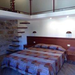 Hotel d'Orleans 3* Стандартный номер с разными типами кроватей фото 7