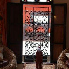 Отель The Repose 3* Люкс с различными типами кроватей фото 29