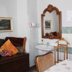 Отель Terra Nostra B&B удобства в номере