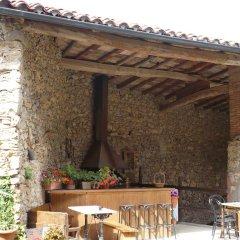 Отель Els Torrents Бельвер-де-Серданья фото 5