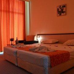 Отель Julia Свети Влас спа