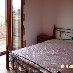Отель Xifias Stonehouse комната для гостей фото 2