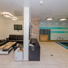 Гостиничный Комплекс Пилот интерьер отеля