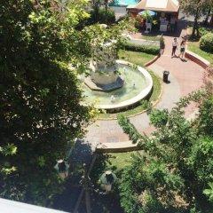 Hotel Rio Athens фото 5