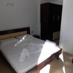 Hotel Nertili удобства в номере