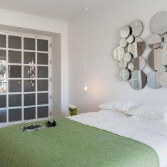 Апартаменты Rossio - Lisbon Cheese & Wine Apartments Апартаменты фото 12