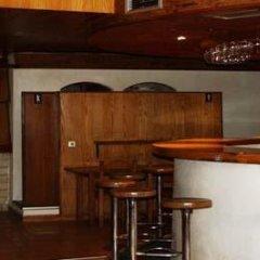 Hotel Tic Tac гостиничный бар