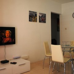 Апартаменты St.Joseph Apartment комната для гостей фото 4