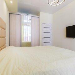 Апартаменты Morskie Apartments Улучшенные апартаменты фото 6