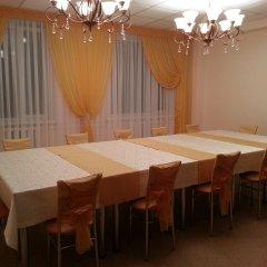 Гостиница Jar Jar Казахстан, Павлодар - отзывы, цены и фото номеров - забронировать гостиницу Jar Jar онлайн питание