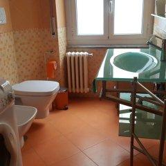 Отель C'è posto per te Италия, Рим - отзывы, цены и фото номеров - забронировать отель C'è posto per te онлайн бассейн