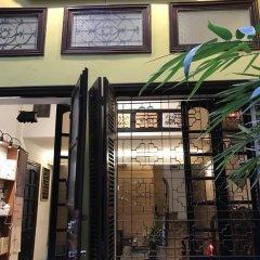 Отель Annie'S Little Hanoi 3* Номер Делюкс фото 36