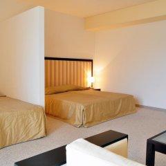 Отель Iberostar Sunny Beach Resort - All Inclusive 4* Полулюкс с разными типами кроватей фото 4