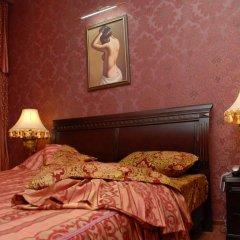 Гостиница Варадеро комната для гостей фото 5