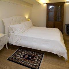 Отель La Residenza del Reginale Италия, Сиракуза - отзывы, цены и фото номеров - забронировать отель La Residenza del Reginale онлайн комната для гостей фото 3
