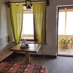 Lavash Hotel 2* Стандартный номер с двуспальной кроватью фото 3