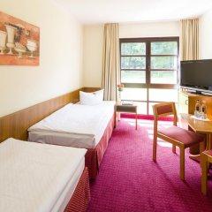 Отель Kim Im Park 3* Стандартный номер фото 2