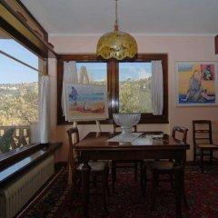 Отель Conca di Sopra Италия, Массароза - отзывы, цены и фото номеров - забронировать отель Conca di Sopra онлайн комната для гостей фото 2