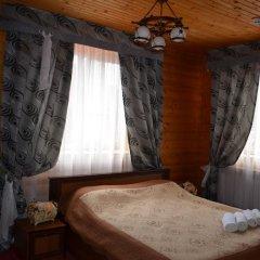 Hotel Marilen комната для гостей фото 3