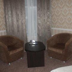 Гостиница Ной 4* Полулюкс с различными типами кроватей фото 20