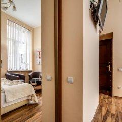 Гостиница Queens Apartments Украина, Львов - отзывы, цены и фото номеров - забронировать гостиницу Queens Apartments онлайн комната для гостей