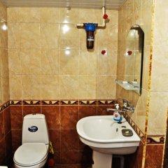 Отель Nataly Guest House 2* Номер категории Эконом с различными типами кроватей фото 14