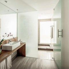 Отель Be Live Collection Punta Cana - All Inclusive 3* Полулюкс Master с двуспальной кроватью фото 7