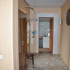 Гостиница Budget Motel in Kharkov интерьер отеля