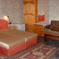 Отель Villa Summer House комната для гостей фото 2