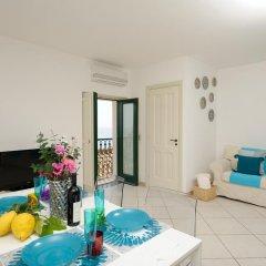 Отель Minori Flats Минори комната для гостей фото 2
