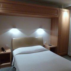 Отель Hôtel du Vieux Marais 3* Номер Комфорт с различными типами кроватей фото 3