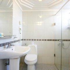 Отель Mookai Suites 3* Номер Делюкс фото 5