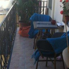 Апартаменты Palatinus Apartment интерьер отеля фото 2