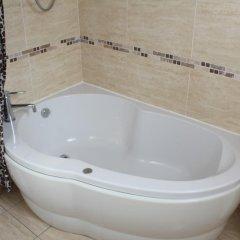 Отель Marchfield Guest House Великобритания, Эдинбург - отзывы, цены и фото номеров - забронировать отель Marchfield Guest House онлайн ванная фото 2