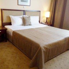 Гостиница Минск комната для гостей