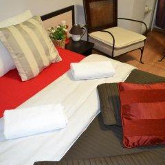 Апартаменты на Садовом Кольце Курская спа фото 2