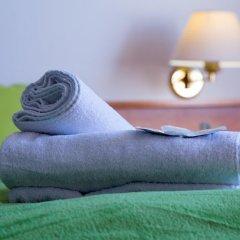 Hotel Eschborner Hof 3* Стандартный номер с двуспальной кроватью фото 3