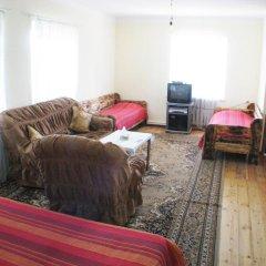 Отель Geologist's Home Номер категории Эконом с различными типами кроватей фото 4