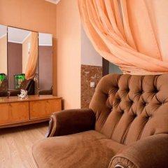 Гостиница Lovely house for Nice Holidays Украина, Одесса - отзывы, цены и фото номеров - забронировать гостиницу Lovely house for Nice Holidays онлайн удобства в номере