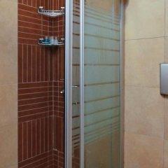 Отель Royem Suites ванная фото 6