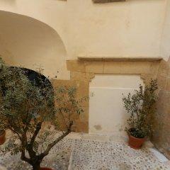 Отель Antica Dimora Catalana Италия, Палермо - отзывы, цены и фото номеров - забронировать отель Antica Dimora Catalana онлайн ванная фото 2