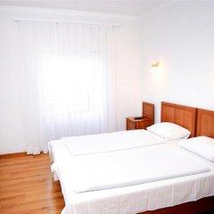 Kseniya Hotel Vrublivtsi комната для гостей фото 3